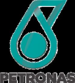 Petronas_logo (1)