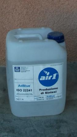 Ad Blue AIR 1