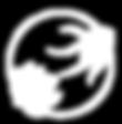white eaad logo-05.png