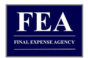 FEA LOGO LARGER.jpg