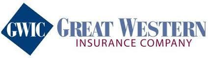 Great Western Logo.jpg