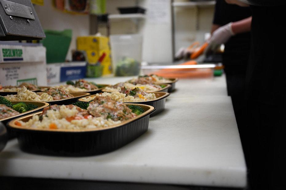 t&s kitchen dinners.jpg