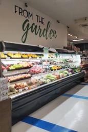 Produce department.jpg