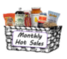 Hot Sales website icon1.pub.jpg
