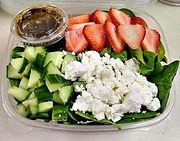 Spinach Salad Grab-&-Go.jpg