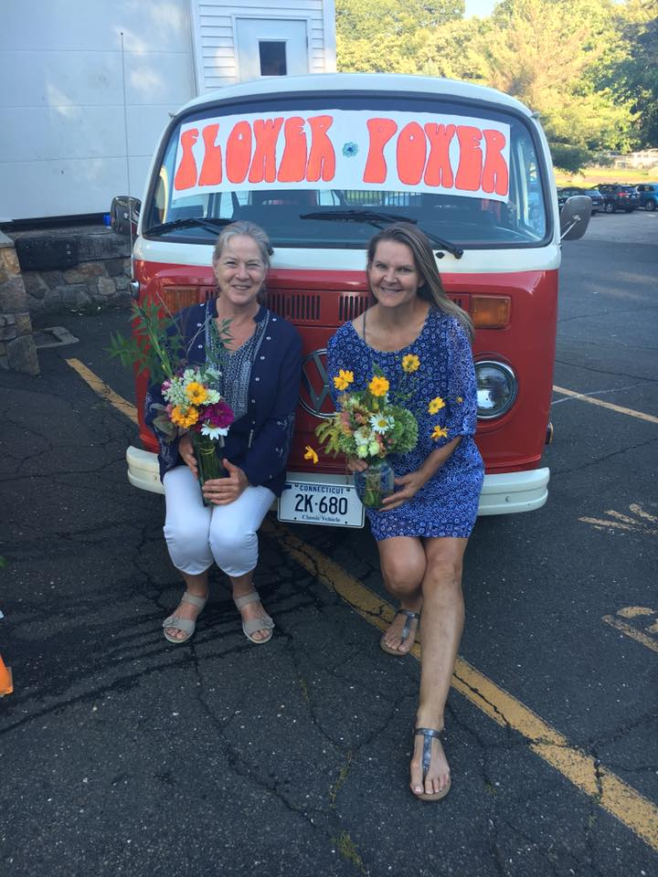 Local Flower Growers