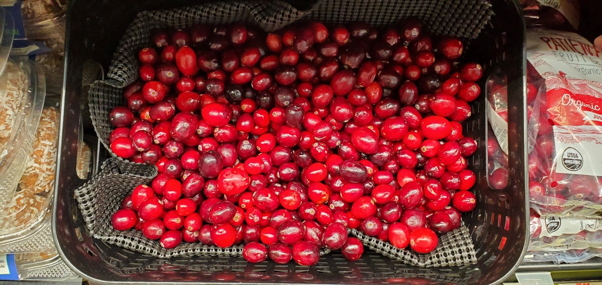 fresh org cranberries.jpg