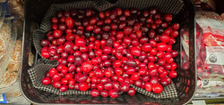 fresh org cranberries.jpg