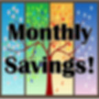 Monthly savings website icon.jpg