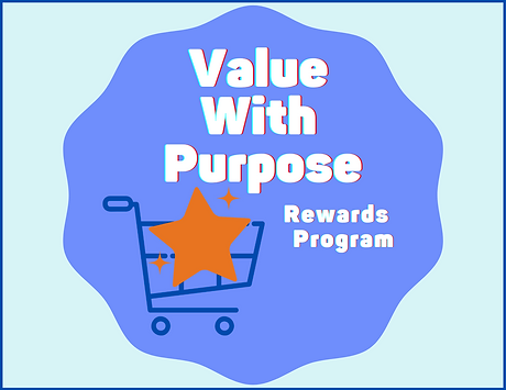 Loyalty Program Note Card (1).png