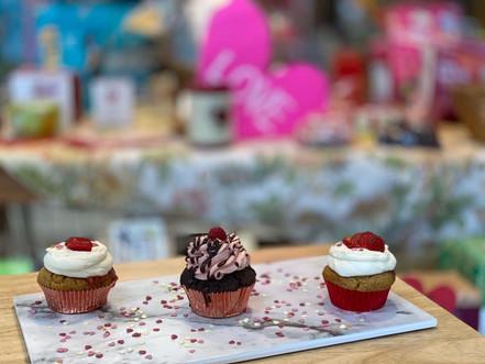 Vegan and gluten free cupcakes.jpg