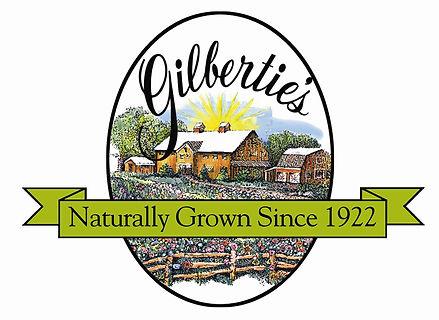 gilbertie's.jpg