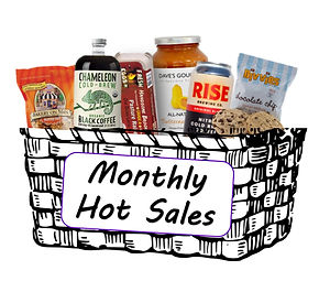 Hot Sales website icon1.pub.jpg