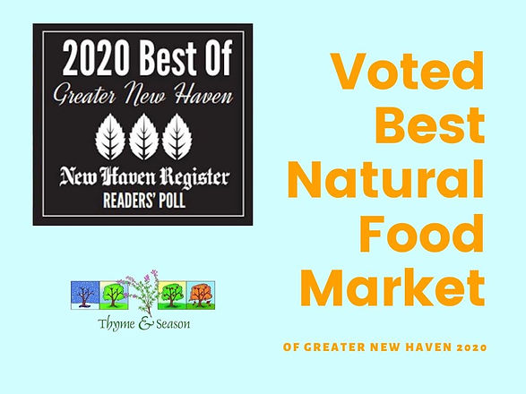 Best Health Food Store 2020.jpg