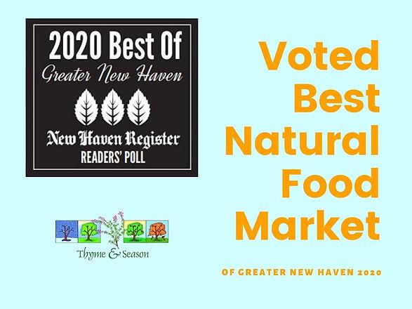 Best Health Food Store 2020.jpg