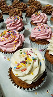 bakery catering cupcakes.jpg
