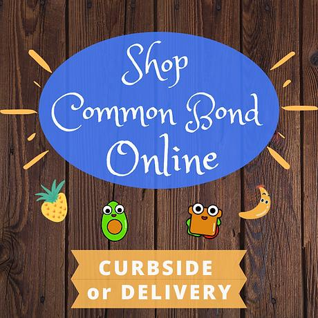 Shop TCBM Online.png