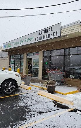 Thyme & Season Snowy Day.jpg