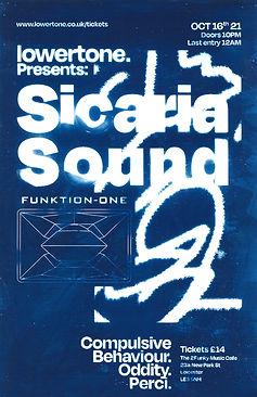 Sicaria sound final scan.jpg