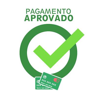 pg-aprovado.png