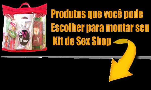 produtos do kit (1).png