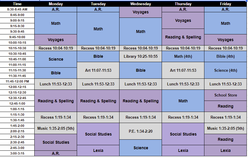 4thSchedule.PNG