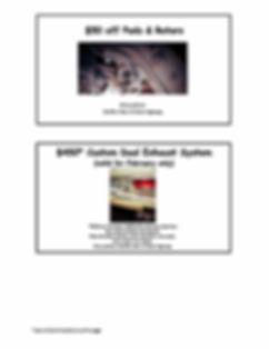 Couns 50P&R + CDES.jpg