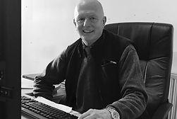 Dirctor Mark Sanders