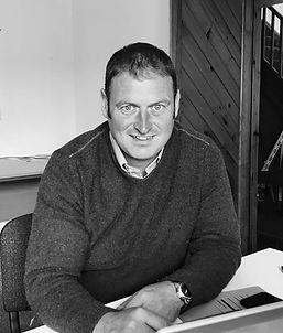 Associate Phil Davies