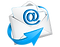 адрес почты