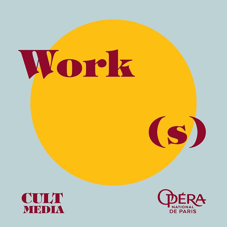 #Cultmedia_Podcast_Work(s).jpg