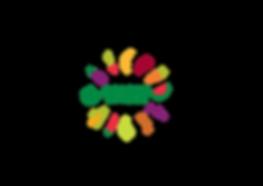 CMP_Logo4_CMYK.png