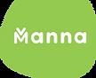 mannagreaan.png