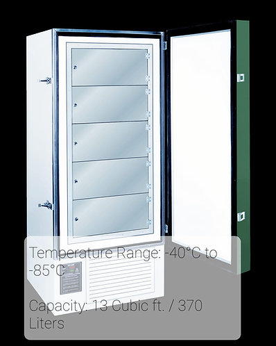 Vaccine/Pharmaceutical Refrigerator