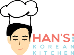 hans_kitchen_logo_1.png