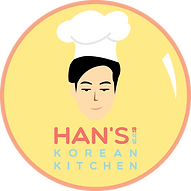 hans_kitchen_logo_edited.png