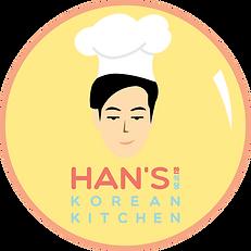 hans_kitchen_logo_edited.png