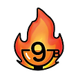9bowls_flame.png