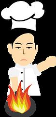 han_cook.png