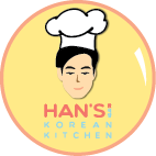 hans_kitchen_button.png