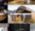 Screen Shot 2019-02-12 at 14.02.35.png