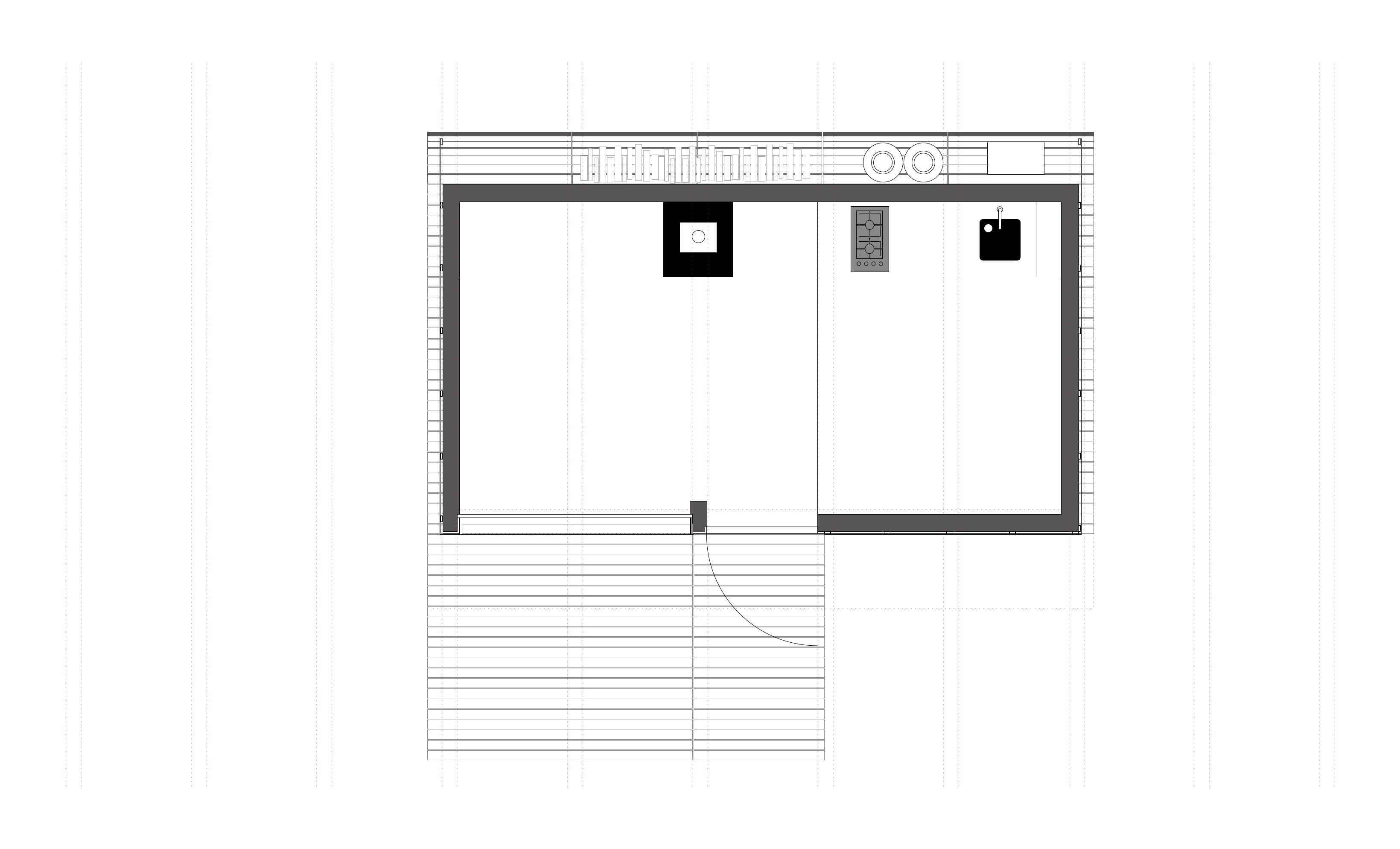 WAVE Layout 3 - 12.5m²