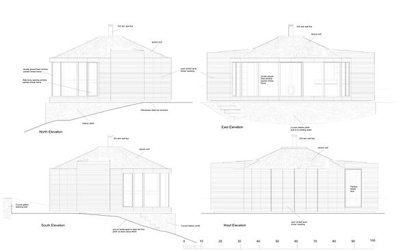 Caberfeidh%20yurt%20elevations%20%20jpg%
