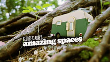 """Sam Booth & Echo Living featured on C4"""" George Clarke's Amazing Spaces"""""""