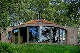 Roundhouse25.jpg