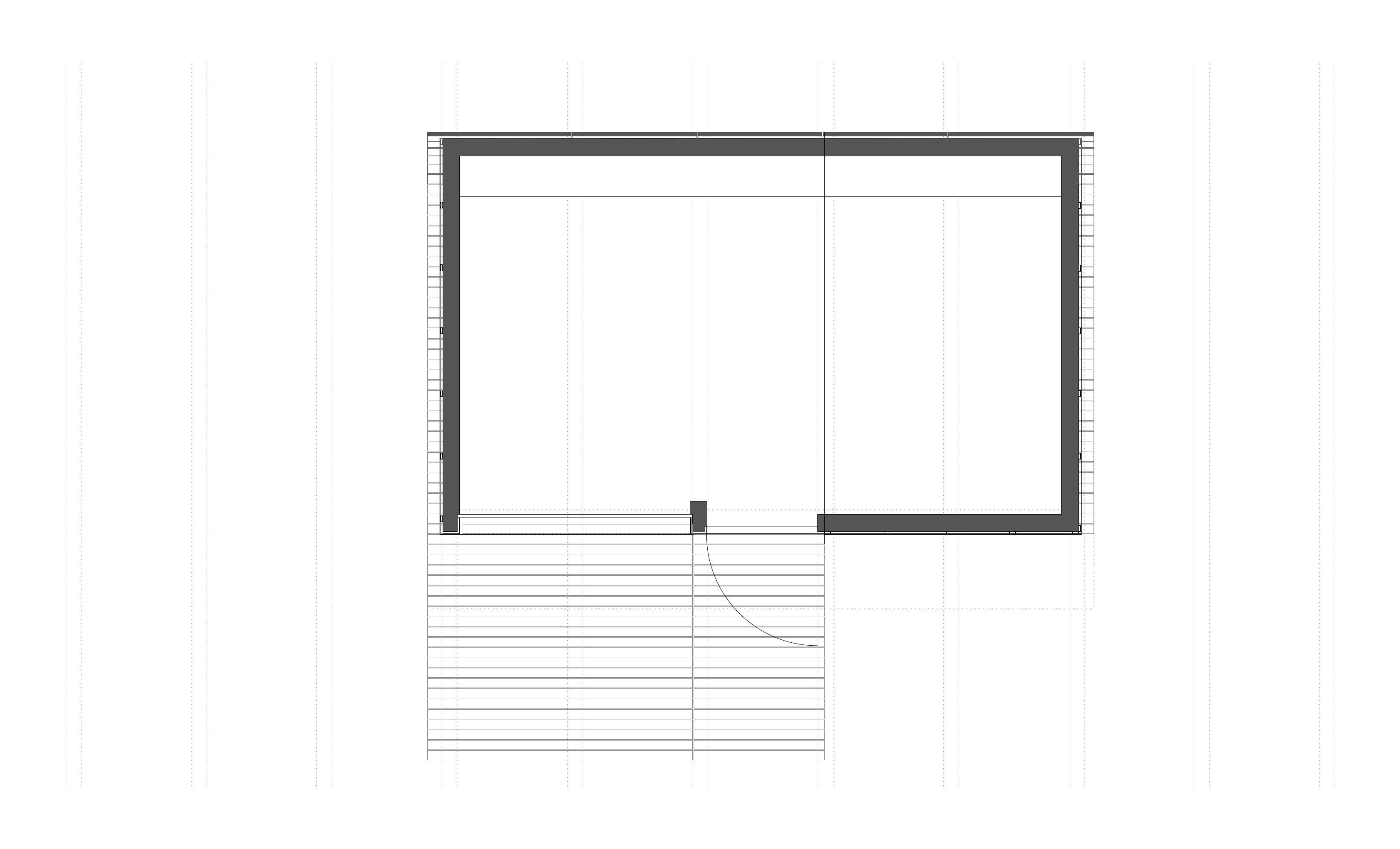 WAVE  Layout 2 - 12.5m²