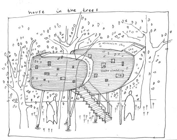 BrockLoch tree house sketch 1 copy.jpg