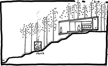 Cantilevered cabin.jpg