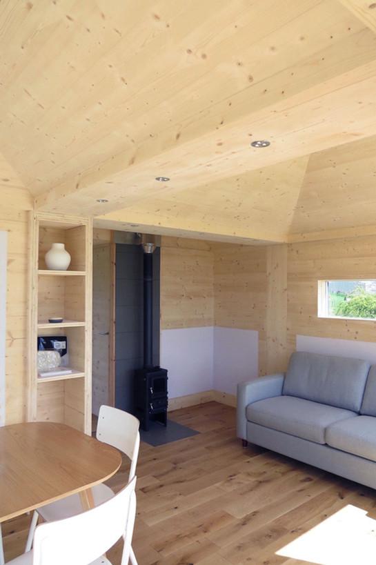 Burnhead Bothy interior 1 .jpg