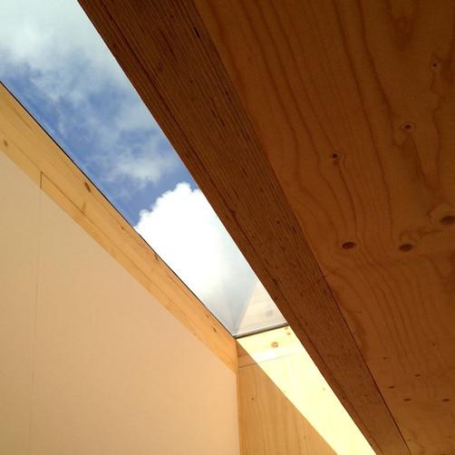 interior skylight.jpg